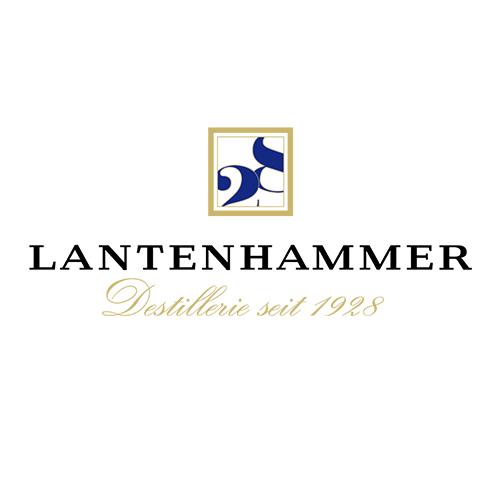 Lantenhammer