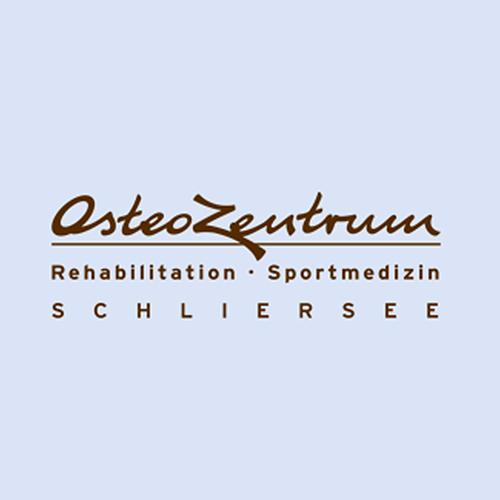 Osteo Zentrum Schliersee